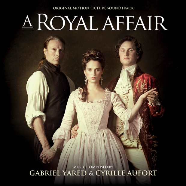 a-royal-affair