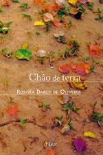 CHAO-DE-TERRA