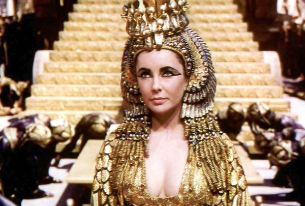 Cleopatra-1963-elizabeth-taylor-16282231-1503-1016