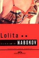 LOLITA_1335639260P