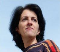 Rosa Mattos