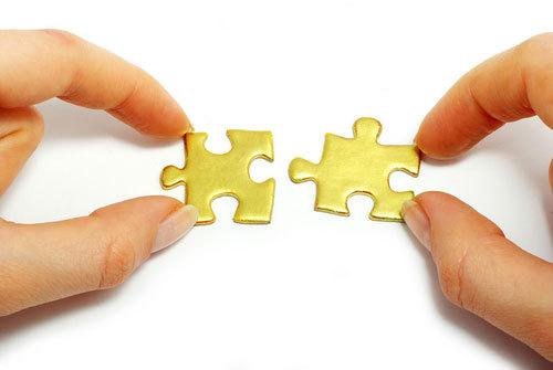 parceria1
