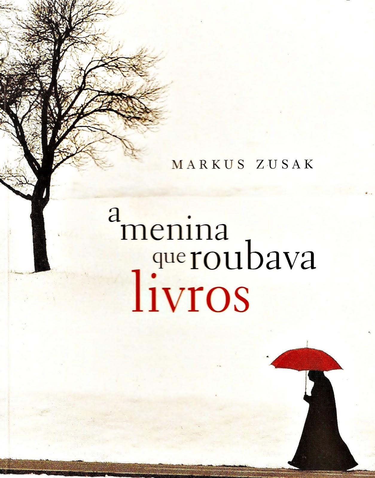 http://tequiladiaria.files.wordpress.com/2013/11/a_menina_que_roubava_livros.jpg