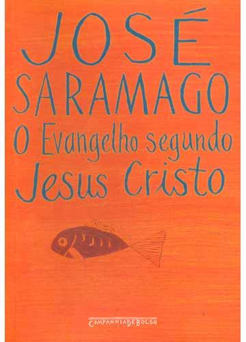 capa_o-evangelho-segundo-jesus-cristo11
