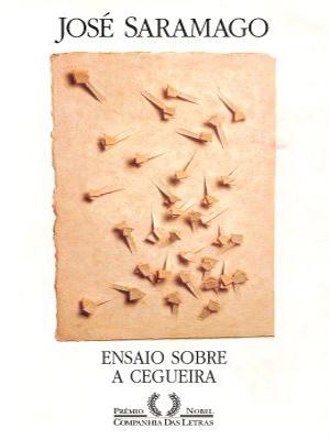 livro_ensaio sobre a cegueira_gra_ok