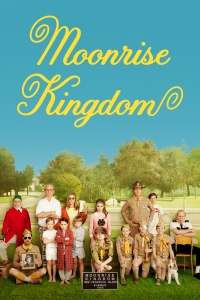 moonrise_kingdom2_01