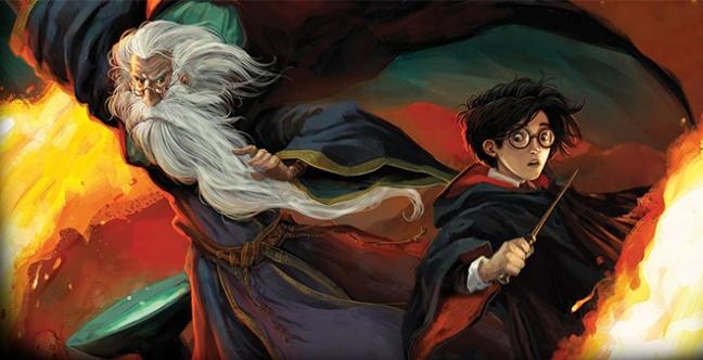 Edições-ilustradas-de-Harry-Potter-já-tem-data-pra-chegar-ao-Brasil